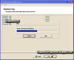 CD Recovery Toolbox 4