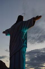 Arise Jesus