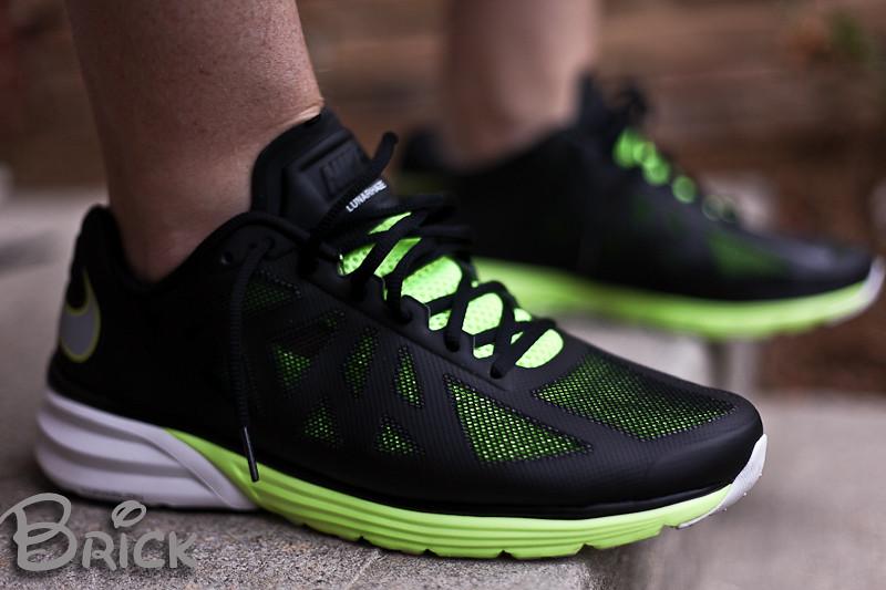 Nike Lunarhaze+ 2