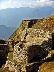 Inca Trail 06
