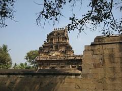 4.Gajaprashta vimanam