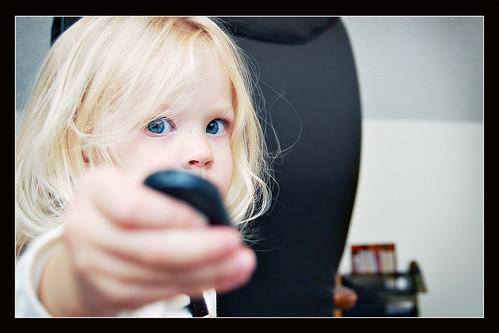 remote user