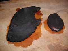 Black Ham