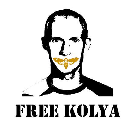 free kolya