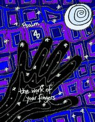 Psalm008