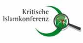 Logo Kritische Islamkonferenz, Köln