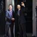 Obama-London-20110525-208