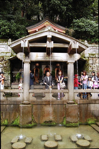 Kiyomizu 8