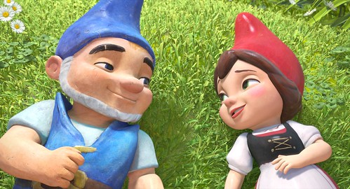 gnomeo_and_juliet23