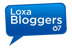 Loxa Bloggers 2007