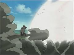 naru-bi vs orochi nuke
