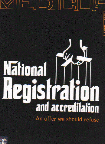 nationalregistrationmedicus