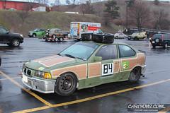 LeMons Rally 2017-60