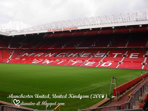 Manchester United (6)