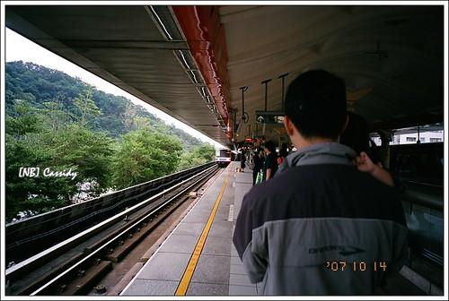 2007_1014_NB_01_10