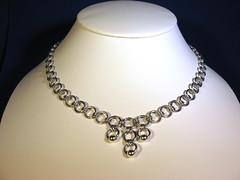drop necklace 1