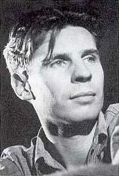 Rolf Tietgens, ca. 1942