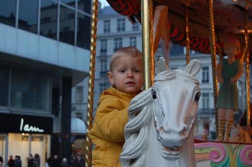 Rune_paardjesmolen