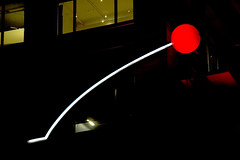 Circle Sign