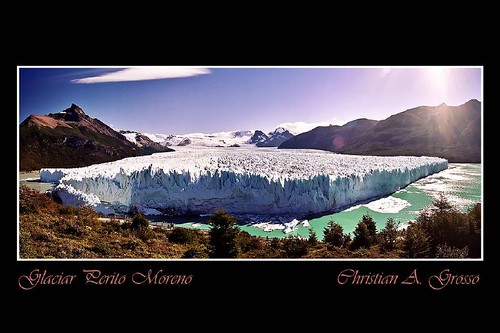 "Perito Moreno • <a style=""font-size:0.8em;"" href=""http://www.flickr.com/photos/20681585@N05/2036591866/"" target=""_blank"">View on Flickr</a>"