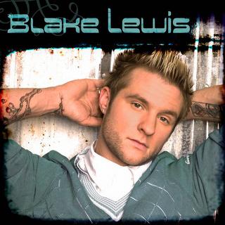 Blake_Lewis_EP_(1)