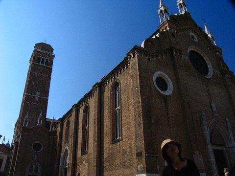 Italy2007