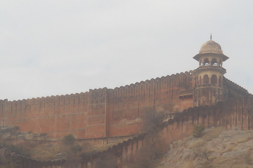 Amber Fort 1-89