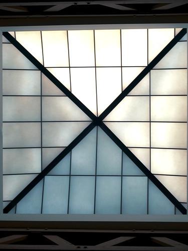roofwindow color