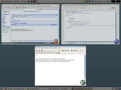 vi-enabled tools