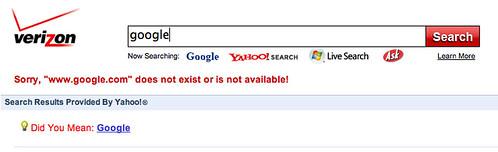 google-off