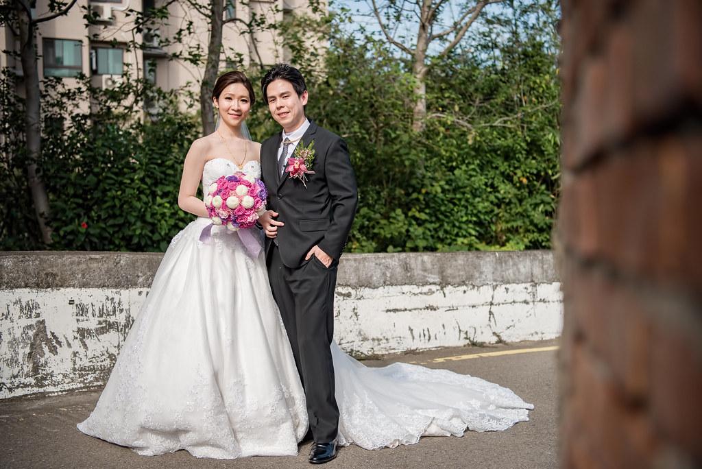 新竹卡爾登飯店,卡爾登,卡爾登飯店,新竹卡爾登,婚攝卡樂,Ryan&Lynn136