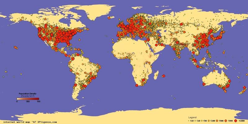 worldmap 2007 ipligence.jpg