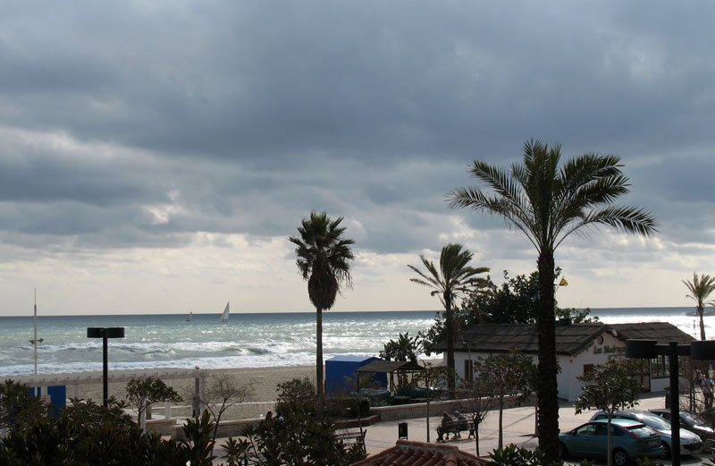 CostaDelSol-IMG_2502a
