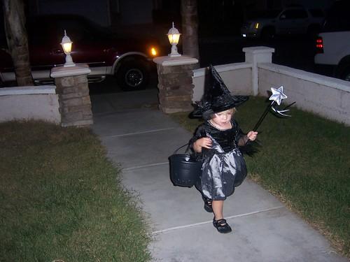 halloween 041