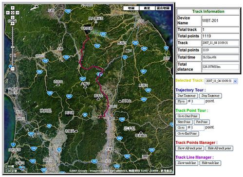 20071104100931-maps