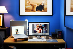 Digital Photo Lab (#46099)