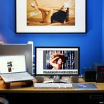 21 Ways to Organize Your Workspace for Maximum Productivity
