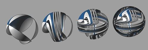 LanternSphere1
