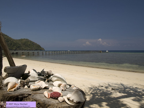 Selayar - South Sulawesi's underwater haven (1/6)
