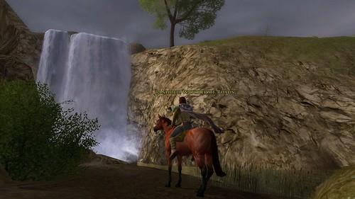 Chetwood Falls 001