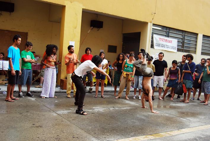 CarnavalRevolução2008_19