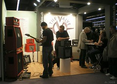 2008 ffm-musikmesse 02