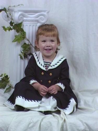 Elizabeth 2001