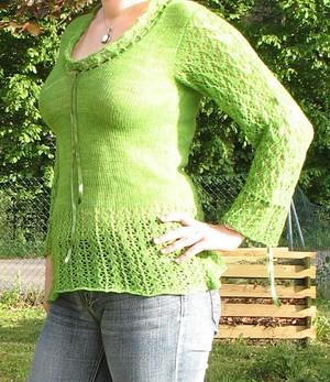 May_Fairy_Lady_Sweater_10.05.11_009_Ausschnitt_klein