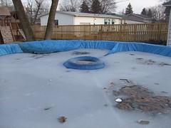 pool-031208