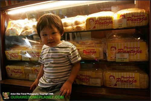 Pantoja Bakery-1
