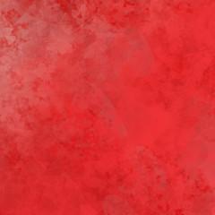 Red Valentine Background