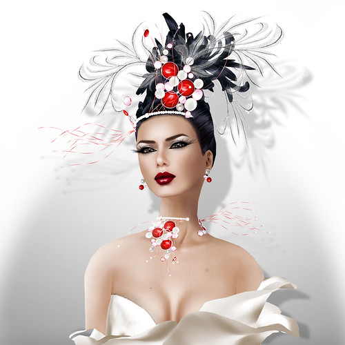 Couture-AVENUE-Look-June_Annough Lykin