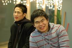 Ricky Pak