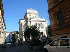 portico%20d'ottavia%20sinagoga%2001